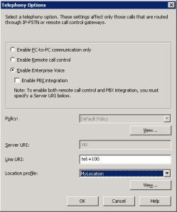 Tel_options